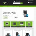 Nextwind - Repasované PC sestavy, notebooky, monitory, dokovací stanice, tiskárny
