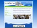 Neopharma - přípravky pro lidské zdraví