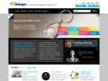 2H Holinger - samolepící etikety, magnetky, klíčenky a velkoformátový tisk