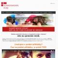 Scandinavian study | Studium v Dánsku