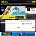 Snowboard-lyze-shop
