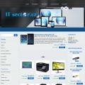 ITsector -  profesionální služby v oblasti IT