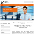 Education agency s.r.o. - MBA on-ine