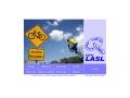 Cyklo Lasl Brno
