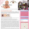 Children's Kingdom – škôlka Bratislava