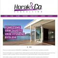 Horak & Co. Consulting, s.r.o.