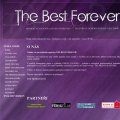 The Best Forever - produkční agentura