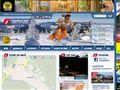 HARRACHOV - informační portál města Harrachov