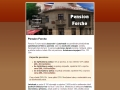 Pension Forche