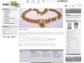 Šperky-kameny.cz – šperky, které potěší každou ženu