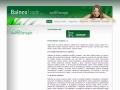 Balneo Trade s.r.o. - balneoterapie