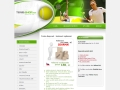 Tenis-shop.net