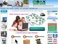 ABAX SERVISNÍ CENTRUM - opravy a servis výpočetní techniky a elektroniky