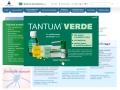 Medicom International s.r.o. - výrobce léků