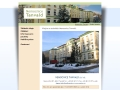 Nemocnice Tanvald
