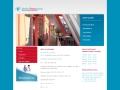 MedicalPateoCenter - rehabilitace a fyzioterapie, ortopedie, neurologie,  psychiatrie v Klánovicích